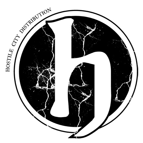 logo-black-on-white-480x480